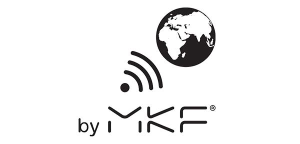 Logo MKF Gate